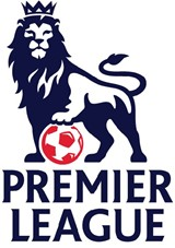 עא 9183/09 ‏The Football Association Premier League Limited‏ נ